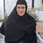 Sister Sidonia Freedman