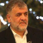 Malkhaz Erkvanidze
