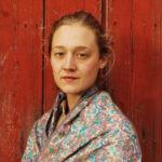 Aurelia Shrenker - Tsutisopeli Project